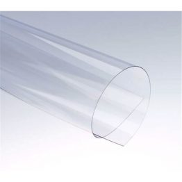 pendientedeunhilo-cristal-transparente-pvc-patchwork