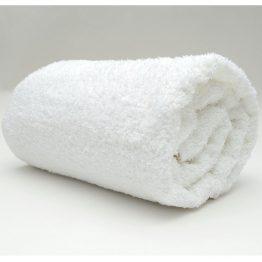 pendientedeunhilo-toallablanca