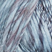 pendientedeunhilo-valeriadiromabig-woolly-8312