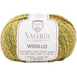 pendientedeunhilo-woolco#340
