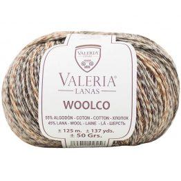 pendientedeunhilo-woolco#342