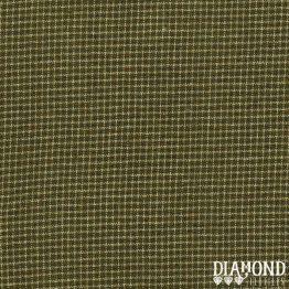 fpendientedeunhilo-japonesas-diamond-m-8525-green