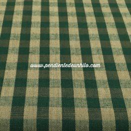 pendientedeunhilo-countryhomespun-verde3