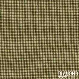 pendientedeunhilo-japonesas-diamond-fm-8504-green