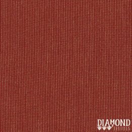 pendientedeunhilo-japonesas-diamond-fm-8519-red