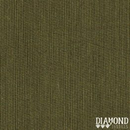 pendientedeunhilo-japonesas-diamond-fm-8520-green