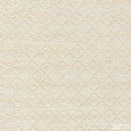 pendientedeunhilo-japonesas-diamond-nikko_III_4621