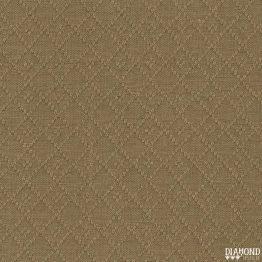 pendientedeunhilo-japonesas-diamond-nikko_III_4632