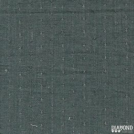 pendientedeunhilo-japonesas-diamond-nikoII-4447