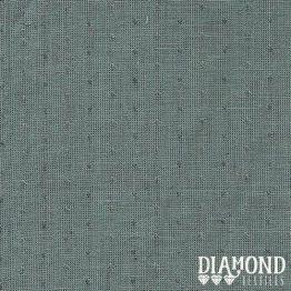 pendientedeunhilo-japonesas-diamond-nikoII-4449