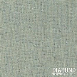 pendientedeunhilo-japonesas-diamond-nikoII-4455