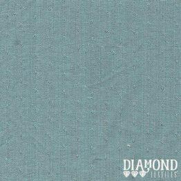 pendientedeunhilo-japonesas-diamond-nikoII-4457