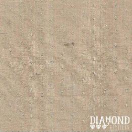pendientedeunhilo-japonesas-diamond-nikoII-4458