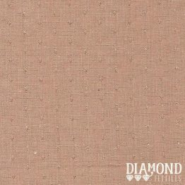 pendientedeunhilo-japonesas-diamond-nikoII-4459