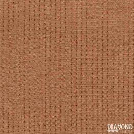 pendientedeunhilo-nt-4803-pink-ginger