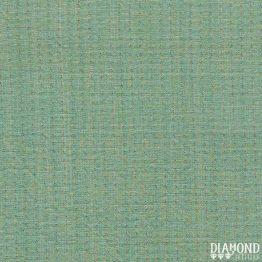 pendientedeunhilo-nt-4804-pale-jade