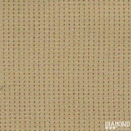 pendientedeunhilo-nt-4806-buckwheat