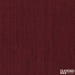 pendientedeunhilo-ttii-5205-wine