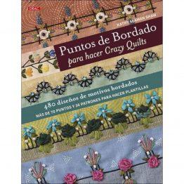 pendientedeunhilo-puntos-bordados-crazy-quilts