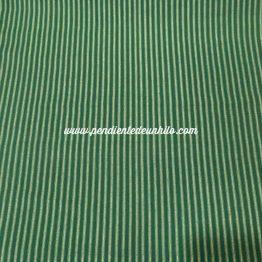 pendientedeunhilo-country-verde8