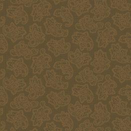 pendientedeunhilo-gratitude¬grace-kim-diehl3-1