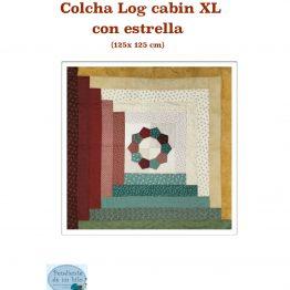 pendientedeunhilo-colcha-log-cabin-XL