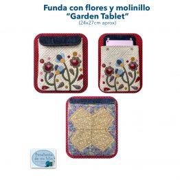 pendientedeunhilo-kit-funda-tablet