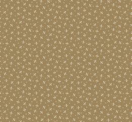 garden-getaway-marcus-fabrics#2