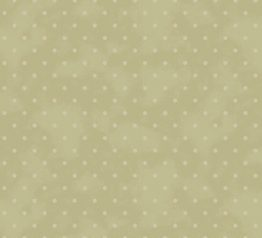 garden-getaway-marcus-fabrics#7