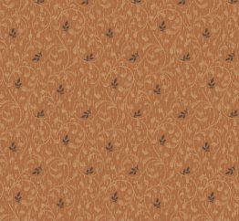 pendientedeunhilo-garden-getaway-marcus-fabrics1