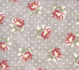 pendientedeunhilo-moda-fabrics-sanctuary-#2