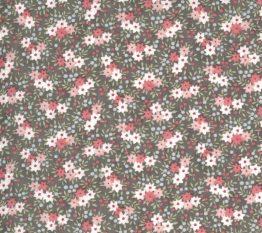 pendientedeunhilo-moda-fabrics-sanctuary-#4