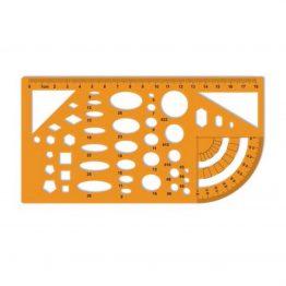 pendientedeunhilo-plantilla-formas-2