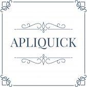 Apliquick-pendientedeunhilo-2021