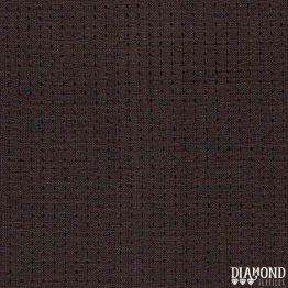 pendientedeunhilo-diamond-textiles-4820-charcoal