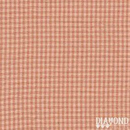 pendientedeunhilo-diamond-textiles-8505-pink