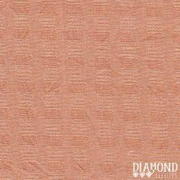 pendientedeunhilo-diamond-textiles-8510-pink