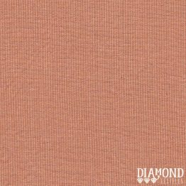 pendientedeunhilo-diamond-textiles-8516-pink