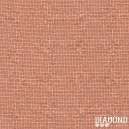 pendientedeunhilo-diamond-textiles-8521-pink