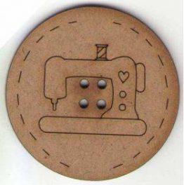 pendientedeunhilo-botón-redondo-maquina-coser