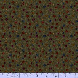 pendientedeunhilo-marcus-fabrics-primitive-traditions#3