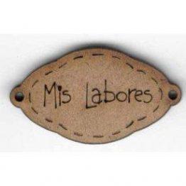 pendientedeunhilo-mis-labores-botón-madera