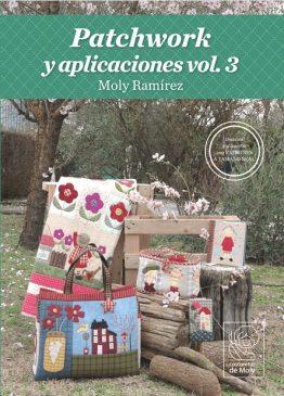 pendientedeunhilo-patchwork-aplicaciones-3-moly-ramirez
