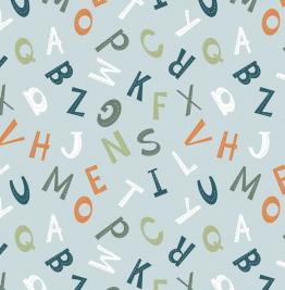 pendientedeunhilo-animal-alphabet-letras-azul