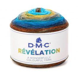 pendientedeunhilo-dmc-revelation-208