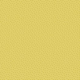 pendientedeunhilo-edyta-sitar-the-seamstress#7