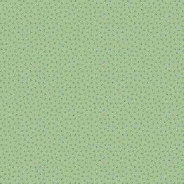 pendientedeunhilo-edyta-sitar-the-seamstress#8