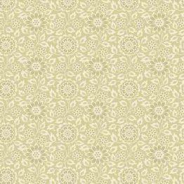 pendientedeunhilo-edyta-sitar-the-seamstress#9