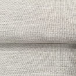 pendientedeunhilo-lino-algodón-tela-aida